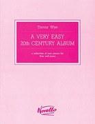 A Very Easy 20th Century Album