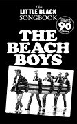 Beach Boys - Little Black Book