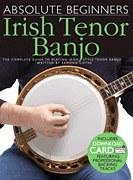 Absolute Begin - Irish Tenor B