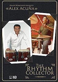 Acuna Rhythm Collector