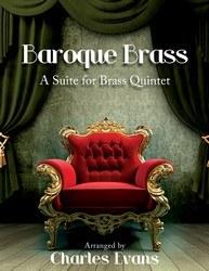 Baroque Brass