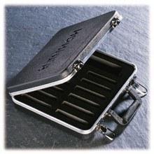 Harmonica Case Hohner