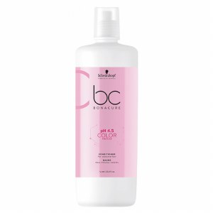 Schwarzkopf CF Conditioner 1L