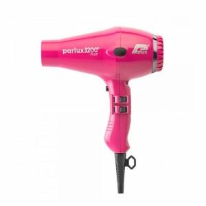 Parlux 3200 Plus Pink