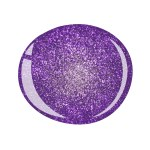 Halo Purple Sparkle 8ml