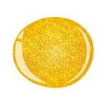 Halo Yellow Gold Sparkle 8ml