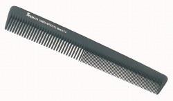Denman DC08 Barbering Comb