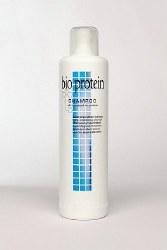 Carin Bio Protein Shampoo 1000ml