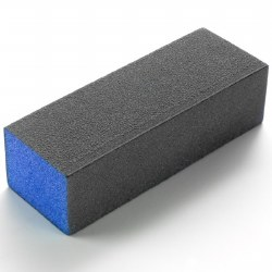 The Edge Blue Sanding Block 300/300