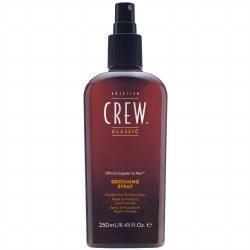 American Crew Grooming Spray 250ml
