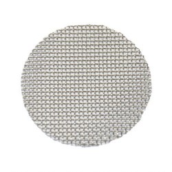 Parlux Dryer Filter