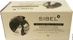 Sibel Foil 12 cm wide