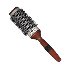 Head Jog 72 Ceramic Radial 53mm Brush