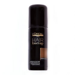 L'Oreal Hair Touch Up Blonde