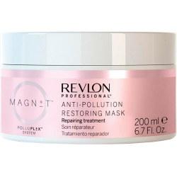 Revlon Magnet Anti-Pollution Mask 200ml