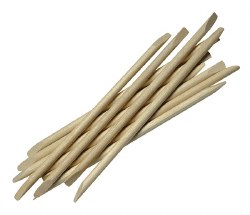 Manicure Sticks 10pk