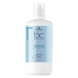 Schwarzkopf Moisture Kick Treatment 750ml
