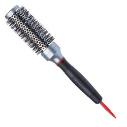 Pro Thermal Brush 33mm