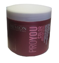 Revlon Pro You Color Treatment 500ml