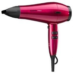 BabylissPro Pink Shimmer
