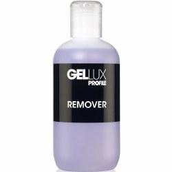 Salon System Gellux Profile Remover 1L