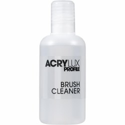 Salon System Profile Brush Cleaner 100ml