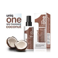 Uniq One Coconut All In One Hair Tratment 150ml