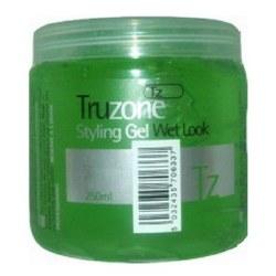 TruZone Wet Look Gel 250ml