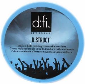 D:FI D:Struct 75ml