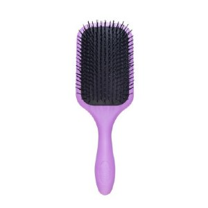 Denman D90L Tangle Tamer Ultra Violet