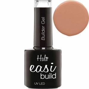 Halo EasiBuild CoverUp Peach 15ml