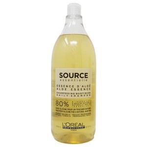 L'Oreal Source Essentielle Daily Shampoo 1.5L