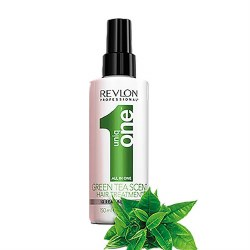 Uniq One Green Tea All In One Hair Treatment 150ml