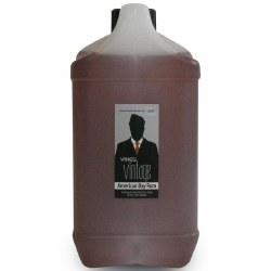 Vines Vintage American Bay Rum 2L