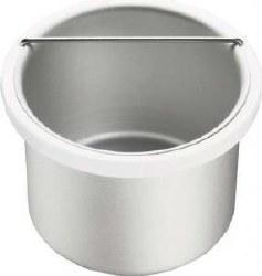BaByliss Spare Inner Pot
