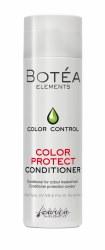 Botea Color Protect Conditioner 200ml