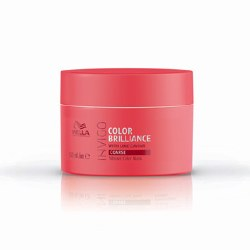 Wella Mask Coarse 150ml