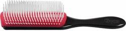 Denman D4 Styling Brush