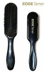 Denman Edge Tamer Brush