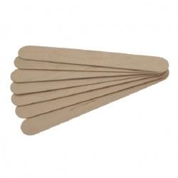 Sibel Disposable Waxing Statulas 10pk