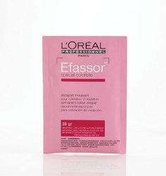 L'Oreal Efassor 1 x 28gr