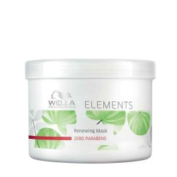 Wella Elements Renewing Mask 500ml