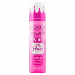 Revlon Equave Kids Princess Detangling Conditioner