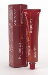 Alfaparf Evolution Contrasti Red-Violet 60ml