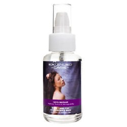 Extended Care 100% Serum 50ml