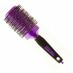 Head Jog 91 Purple Ceramic 60mm Brush