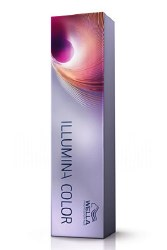 Wella Illumina Color 10/36 60ml