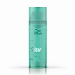 Wella Ingivo Volume Boost Crystal Mask 145ml