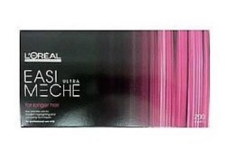 L'Oreal Easi Meche Long