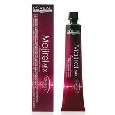 L'Oreal Majirel Mix Red 50ml